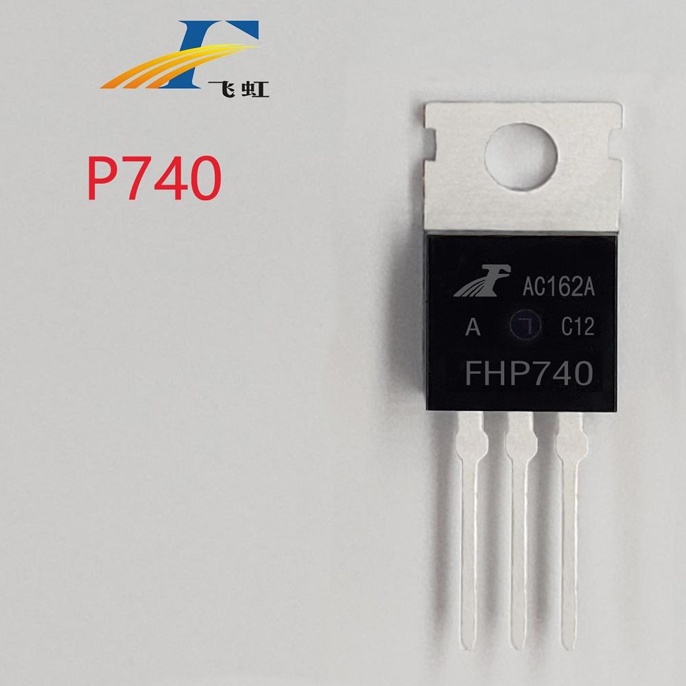 FHP830 / FHF830