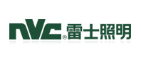 竞cai网zhanMOSguan合zuohuo伴4