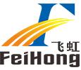 guangzhou18luck18luck登录you限公司